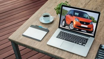 Do's And Don'ts When Buying A Car Online