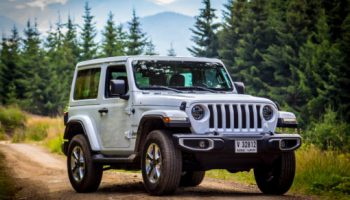 Benefits Of Buying Used Jeeps Rochester NY
