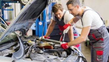 Why Regular Auto Repair Canandaigua Is Essential