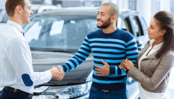 Benefits of Buying Cars From Henrietta Car Dealers