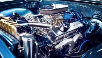 Under The Hood: What You Need To Know