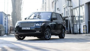 Top Tips For Affording Your Dream Car