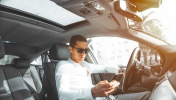 The Benefits Of Android Auto For Your Car
