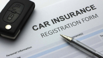 Why Should You Get SR22 Car Insurance?