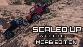 Scaled Up With ScalerFab: Moab Edition – amazon prime tv