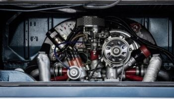 3 Things To Do When You Have a Cracked Engine Block