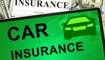 Benefits Of Getting Cheap Car Insurance