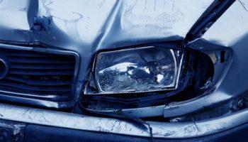 Car Accident Vehicle Damage: Your Auto Repair
