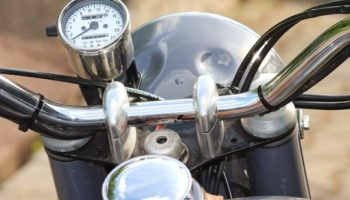 Top 6 Must-Have Essentials For Every Motorcycle Owner