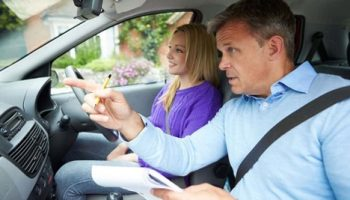 How to Work with Driving Instructors