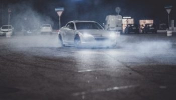 5 Potential Street Racing Consequences