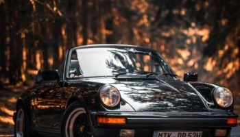 Is Owning A Porsche Car Worth It?