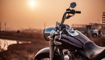 Are You Making These Mistakes With Your Motorcycle?