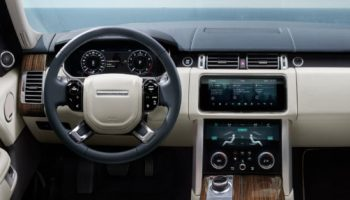 How to Keep Your Car's Interior in Pristine Condition
