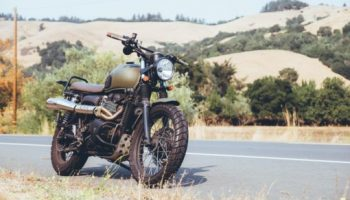 Tips for Choosing the Best Type of Motorcycle Battery