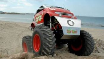 Best 4×4 Offroad Fails❌ & Wins 🏆 Hilarious and Extreme 4×4 Off-roading compilation pt.79