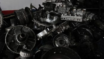How to Save Money on Expensive Spare Parts – 4×4 edition