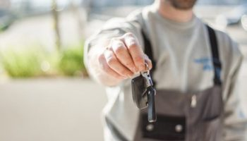 What To Consider When Shopping Around For A Car
