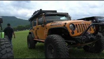 Pre-View Adventure Off Road Park by Waldys Off Road