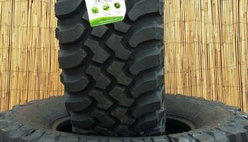 245 70 16 INSA DAKAR MUD TERRAIN  TYRES X4 Special Offer ! DELIVERED FREE