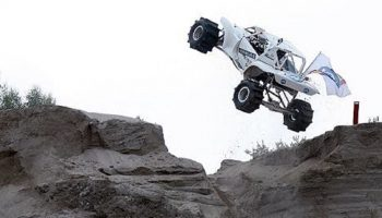 Crazy Off Road Fails❌ and Wins 🏆| 4×4 Extreme Fails and Full Sends | Off road Action
