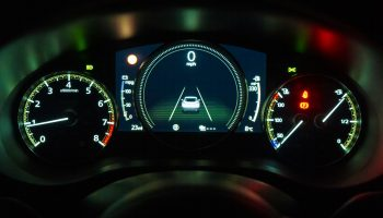 How Safety Features Are Preventing Some of the Most Common Types of Car Accidents