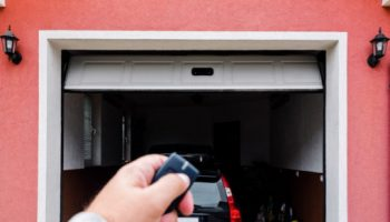 4 Things To Consider Before Building A Garage