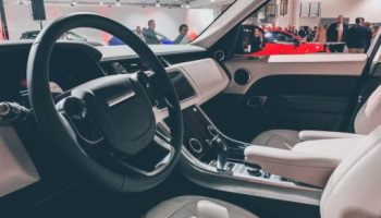 3 Ways To Save Money When Buying Your Next Car