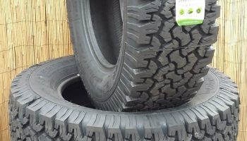 255 65 17 INSA RANGER  ALLTERRAIN TYRES x4  FITTED AND BALANCED OR FREE DELIVERY