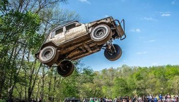 Best Off Road Fails❌ and Wins 🏆| 4×4 Extreme Fails and Full Sends | Off road Action