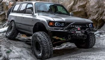 Best Off-road Fails❌ and Wins 🏆  4×4 Extreme Fails and Full Sends   Off road Action